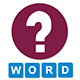 Online Word Quiz + Image Guess Puzzle Game for Android - CodeCanyon Item for Sale