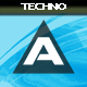 Upbeat Techno