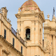 Belltower of the Cathedral of Noto - PhotoDune Item for Sale