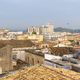 Aerial view of Noto town - PhotoDune Item for Sale