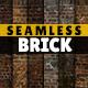 Texture Pack Seamless Grungy Brick Vol 01