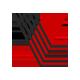 Piano Logo 19