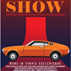 Retro Vector Car - GraphicRiver Item for Sale