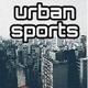 Sports Epic Urban Story