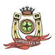 Good Luck Gambling Emblem - GraphicRiver Item for Sale