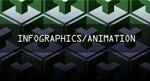 Animation and Infographics