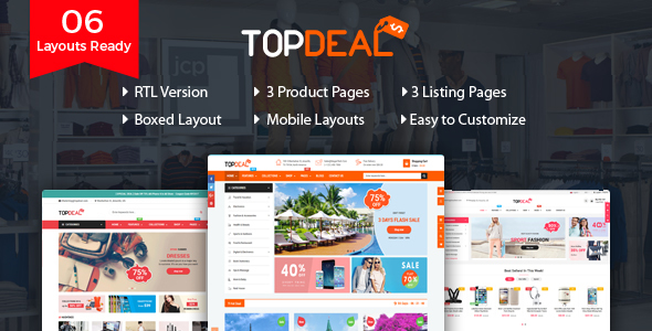 https://themeforest.net/item/topdeal-responsive-multipurpose-html-5-template-mobile-layouts-included/23124019?ref=dexignzone