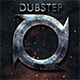 Dubstep Trailer