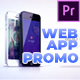 Promotion App - VideoHive Item for Sale