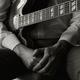 Musician's hands - PhotoDune Item for Sale