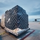 Loading cargo to airplane - PhotoDune Item for Sale