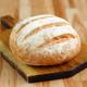 Wheat Bread - PhotoDune Item for Sale