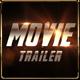 Blockbuster Movie Trailer - VideoHive Item for Sale