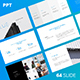 Best Presentation - GraphicRiver Item for Sale