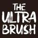 The Ultra Brush