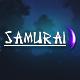 Samurai - Buildbox - CodeCanyon Item for Sale
