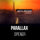 Parallax Opener - VideoHive Item for Sale