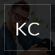 Kudo - Portfolio, Marketing Landing Page WordPress Theme - ThemeForest Item for Sale