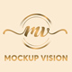 MockupVision1