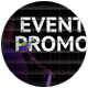 Flip Event Promo - VideoHive Item for Sale