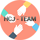 HCJ-TEAM
