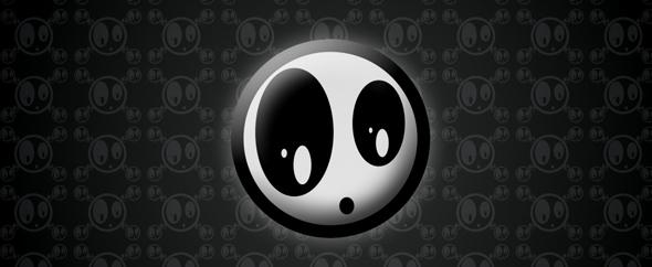 Ic3d logo pattern 590x242