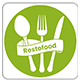 Restrofood- Ordering App | An Online Food Ordering Platform / Just-eat / Eat24Hours  / Grubhub Clone - CodeCanyon Item for Sale