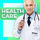 Healthcare Clinic - Medicine Presentation - VideoHive Item for Sale