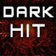 Cinematic Dark Hit Downer