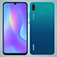 Huawei P Smart 2019 - 3DOcean Item for Sale