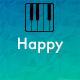 Happy Smiles