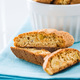 Sweet cantuccini biscuits. - PhotoDune Item for Sale