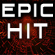 Epic Orchestra Rise Hit Opener