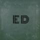 Upbeat Energetic Indie Pop