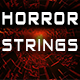 Rise Horror Strings Accent