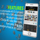Galaxy App Promotion - VideoHive Item for Sale