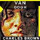 Gogh Evolution Creation Kit - GraphicRiver Item for Sale