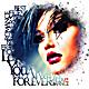 Love & Romance Photo Template - GraphicRiver Item for Sale