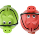 Piggy Banks with Eye Glasses - PhotoDune Item for Sale