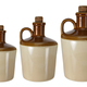 Wine Jugs - PhotoDune Item for Sale