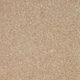 Cork Board Background - PhotoDune Item for Sale