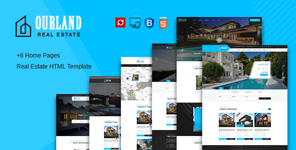 https://themeforest.net/item/ourland-real-estates-html-template/23098583?ref=dexignzone