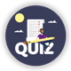 Quiz Online - CodeCanyon Item for Sale