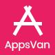 AppsVan
