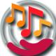 Melodic Pop