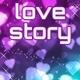 Modern Love Story