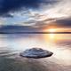 Yellowstone lake - PhotoDune Item for Sale