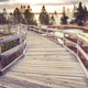 Yellowstone - PhotoDune Item for Sale