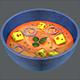 Soup01 - 3DOcean Item for Sale