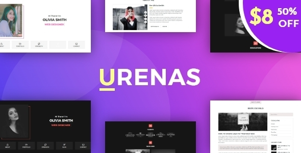 https://themeforest.net/item/urenas-portfolio-html-template/22896956?ref=dexignzone